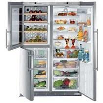 Подключение встраиваемого холодильника. Дзержинские электрики.