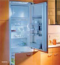 Подключение холодильников город Дзержинск
