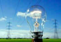 электромонтаж и комплексное абонентское обслуживание электрики в Дзержинске