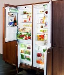 Подключение холодильников в Дзержинске