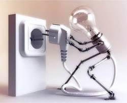 Услуги электрика в Дзержинске