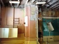Демонтаж электрической попроводки Дзержинск