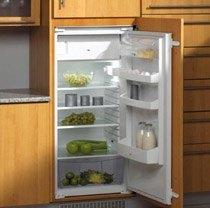 Установка холодильников Дзержинске. Подключение, установка встраиваемого и встроенного холодильника в г.Дзержинск